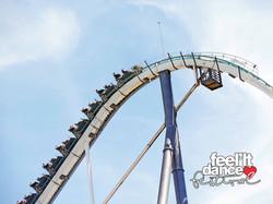 FeelitDanceFestival - 404
