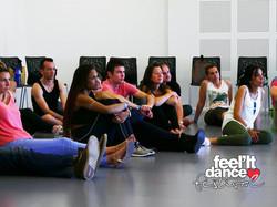 FeelitDanceFestival - 187