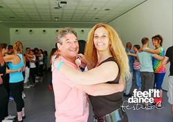 FeelitDanceFestival - 109