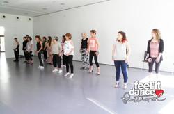 FeelitDanceFestival - 257
