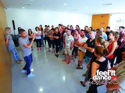 FeelitDanceFestival - 085