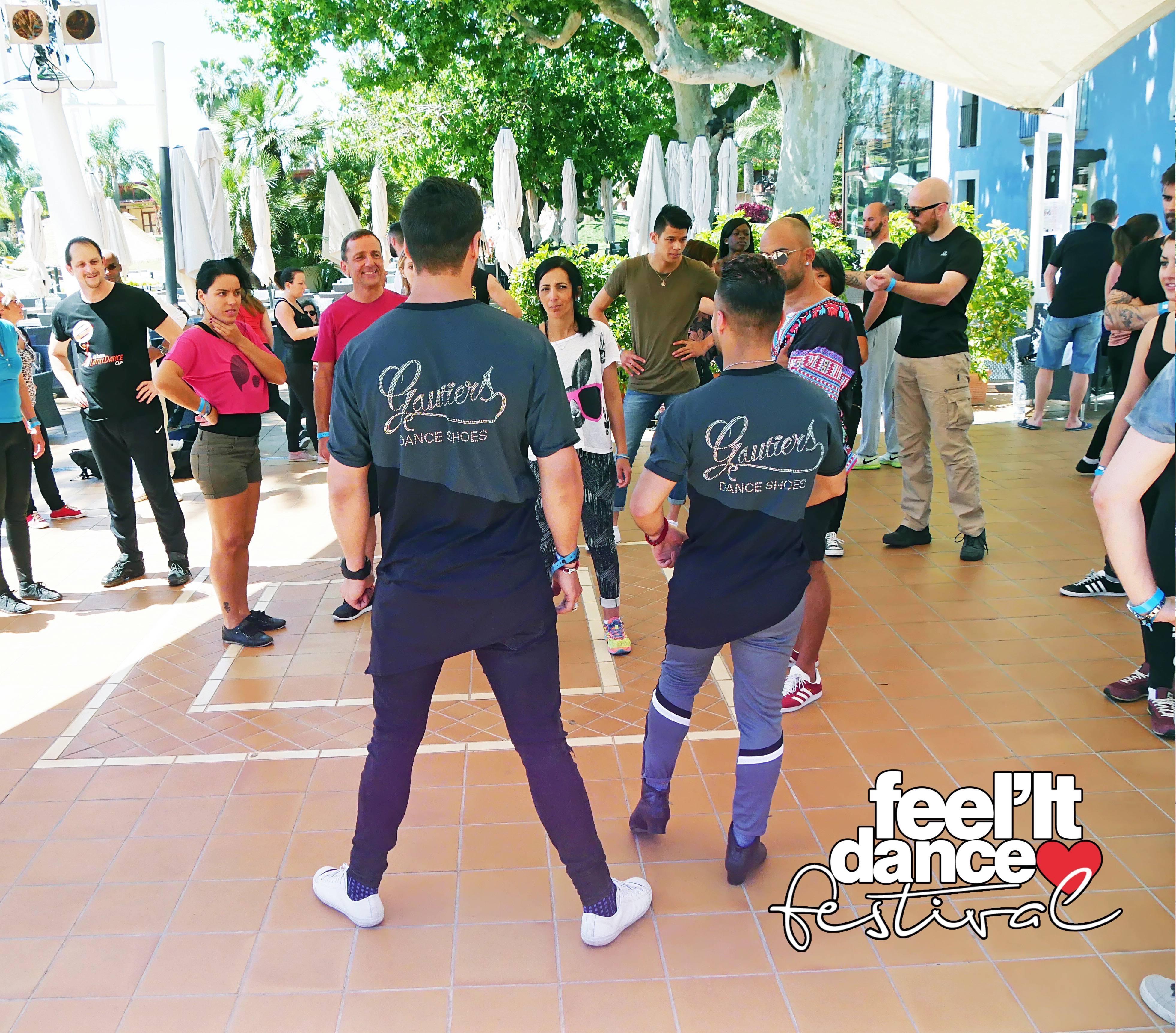 FeelitDanceFestival - 307