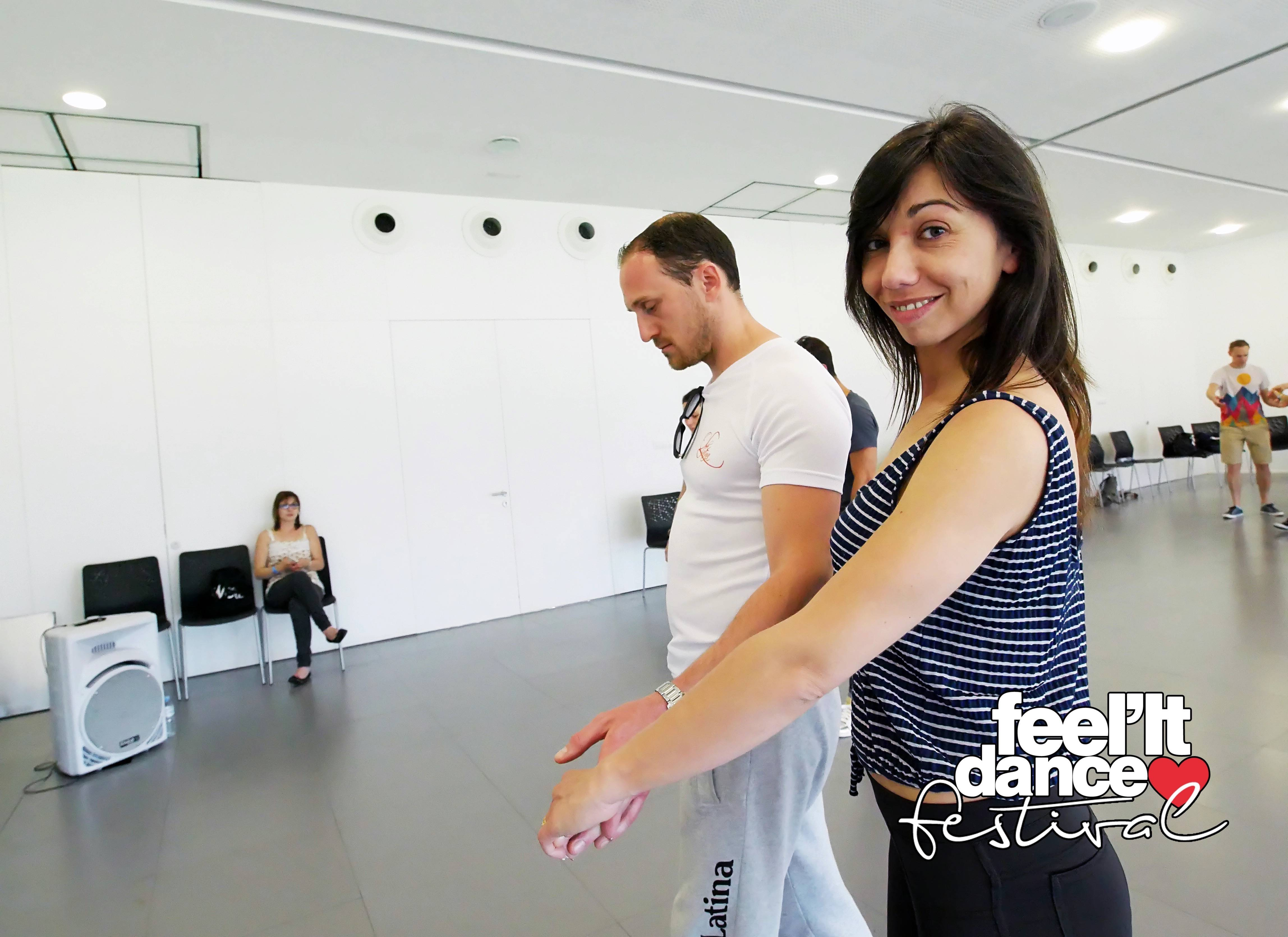 FeelitDanceFestival - 297