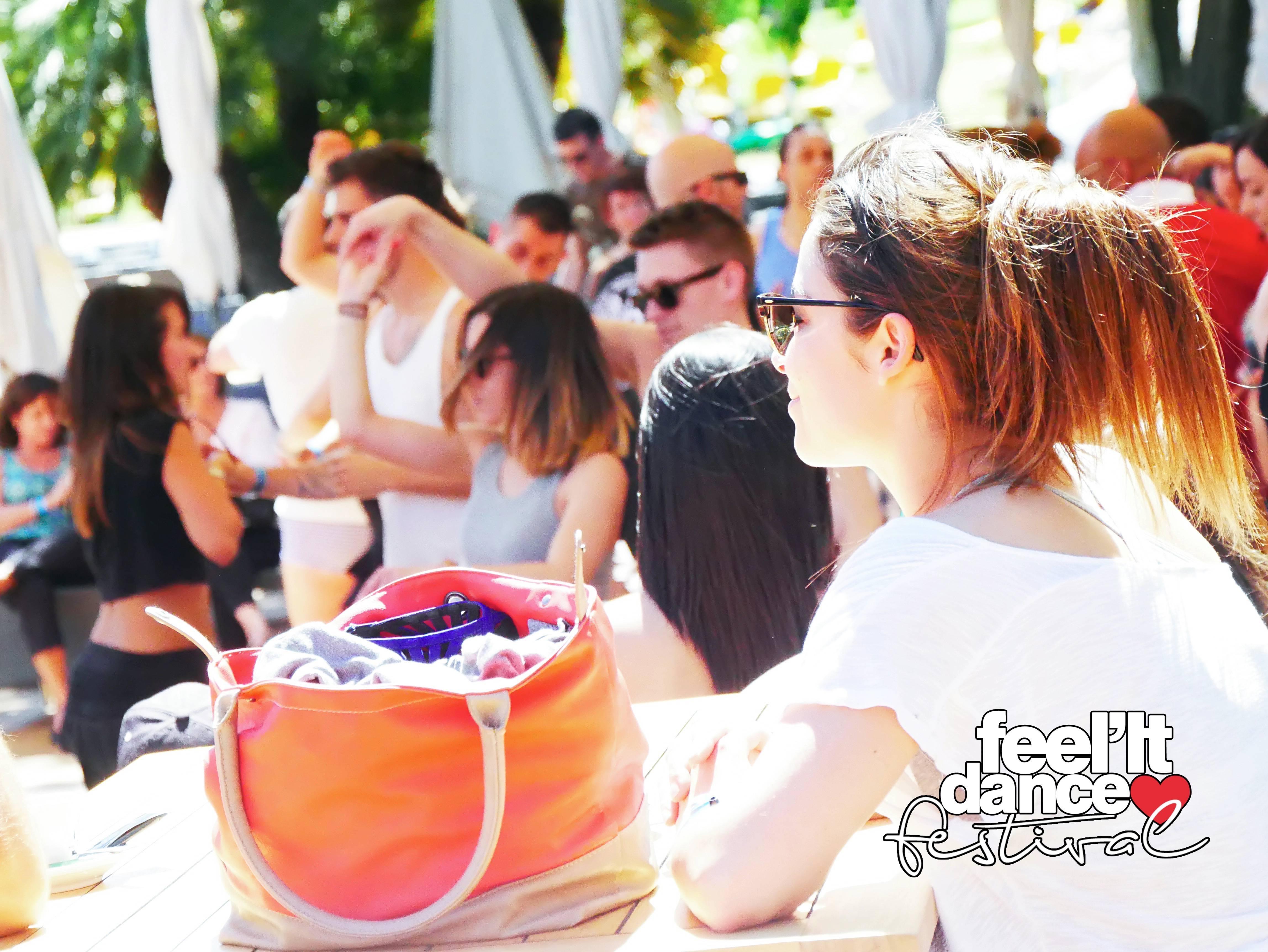 FeelitDanceFestival - 139