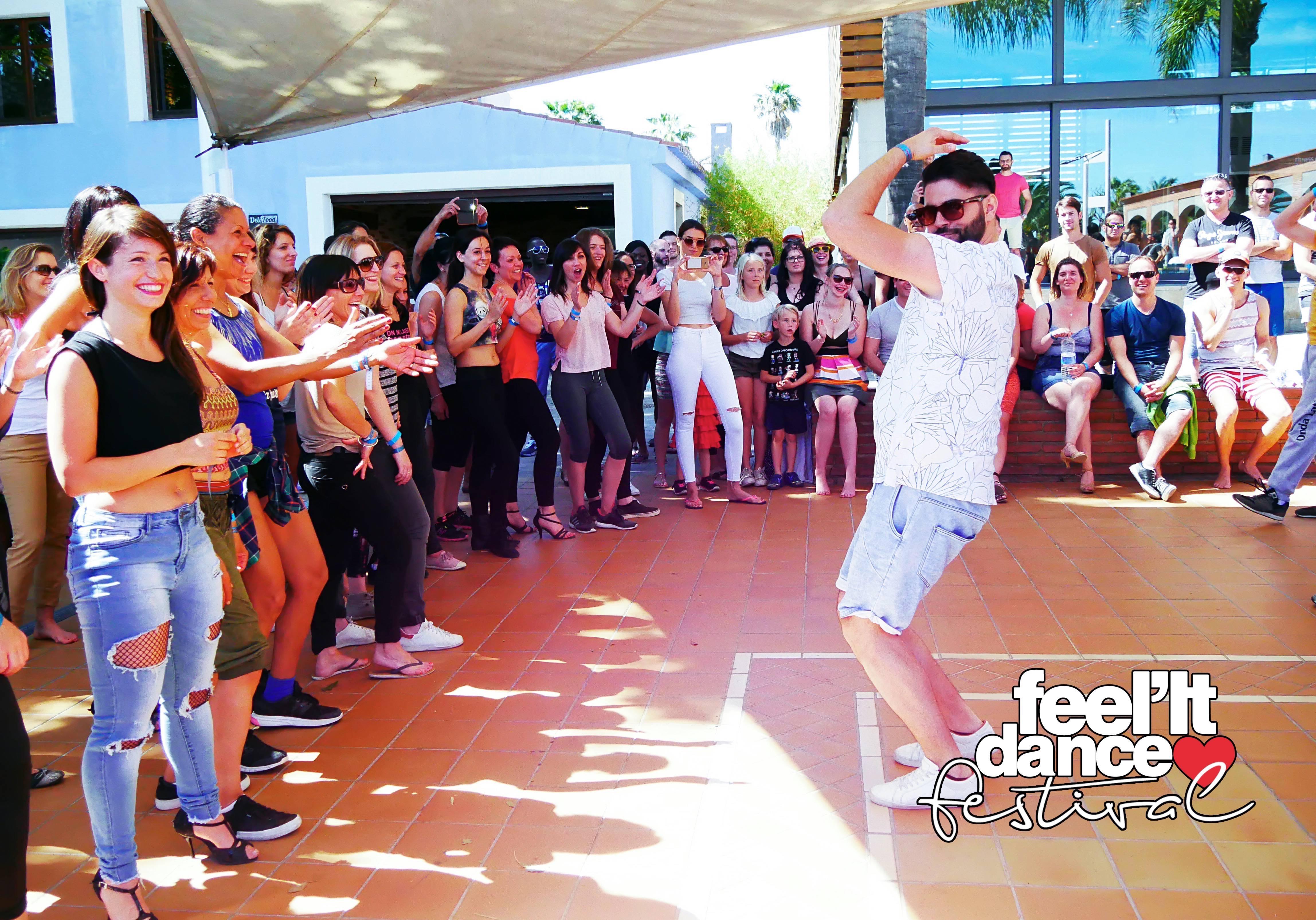 FeelitDanceFestival - 155