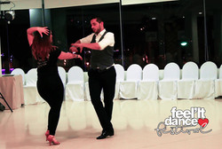 FeelitDanceFestival - 190
