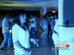 FeelitDanceFestival - 197