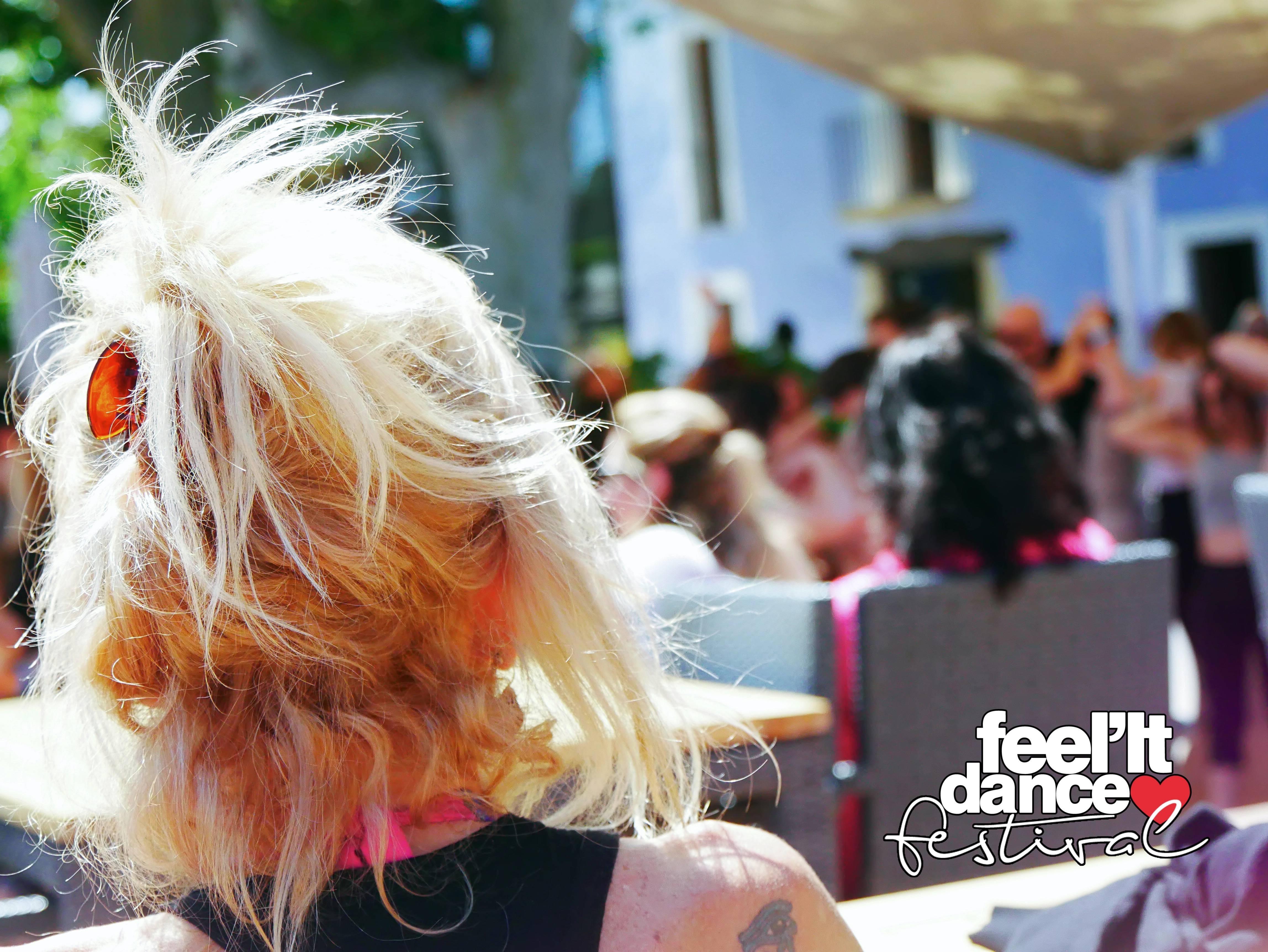 FeelitDanceFestival - 140