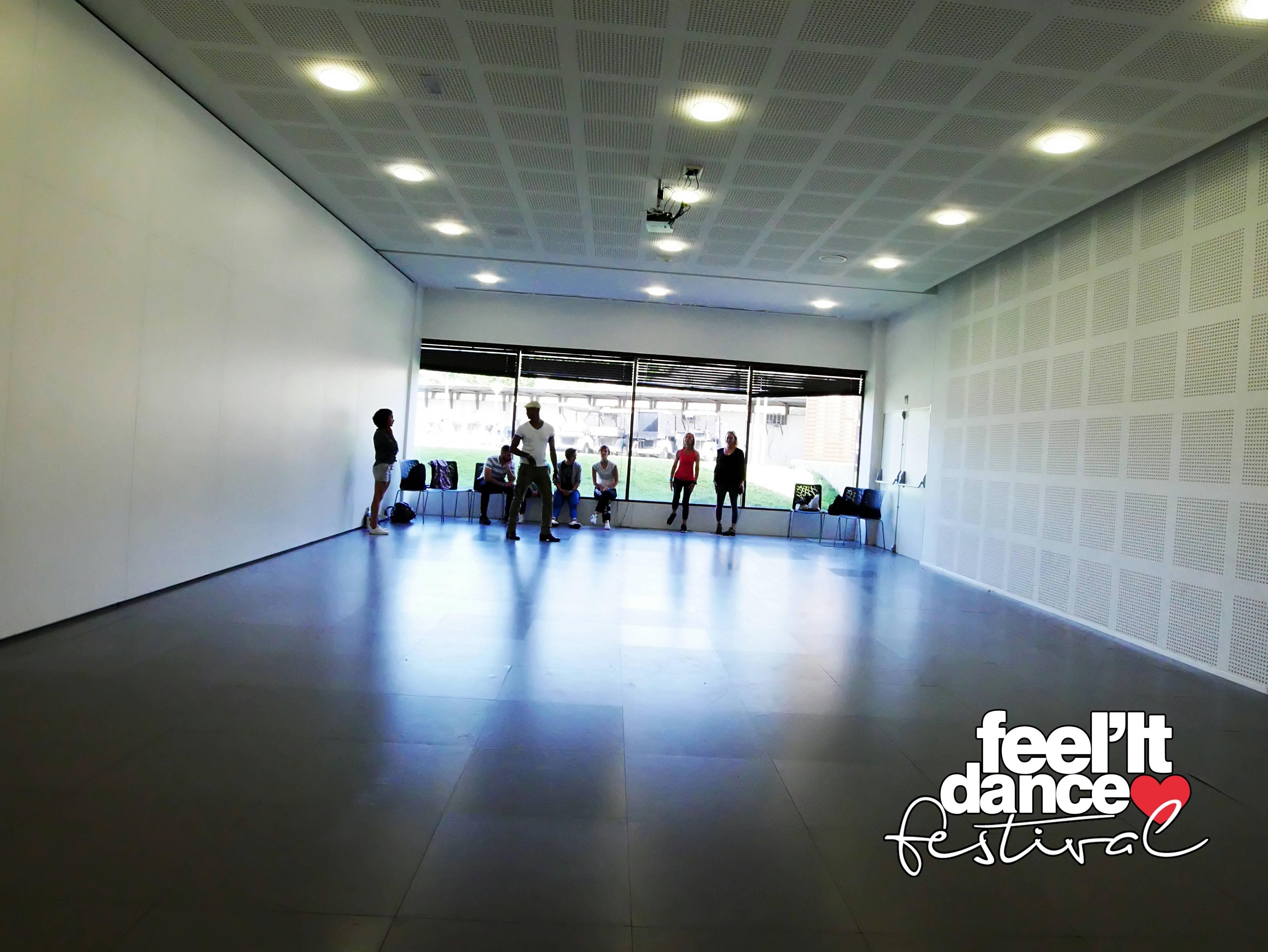 FeelitDanceFestival - 016