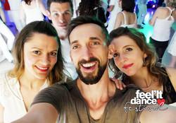 FeelitDanceFestival - 201