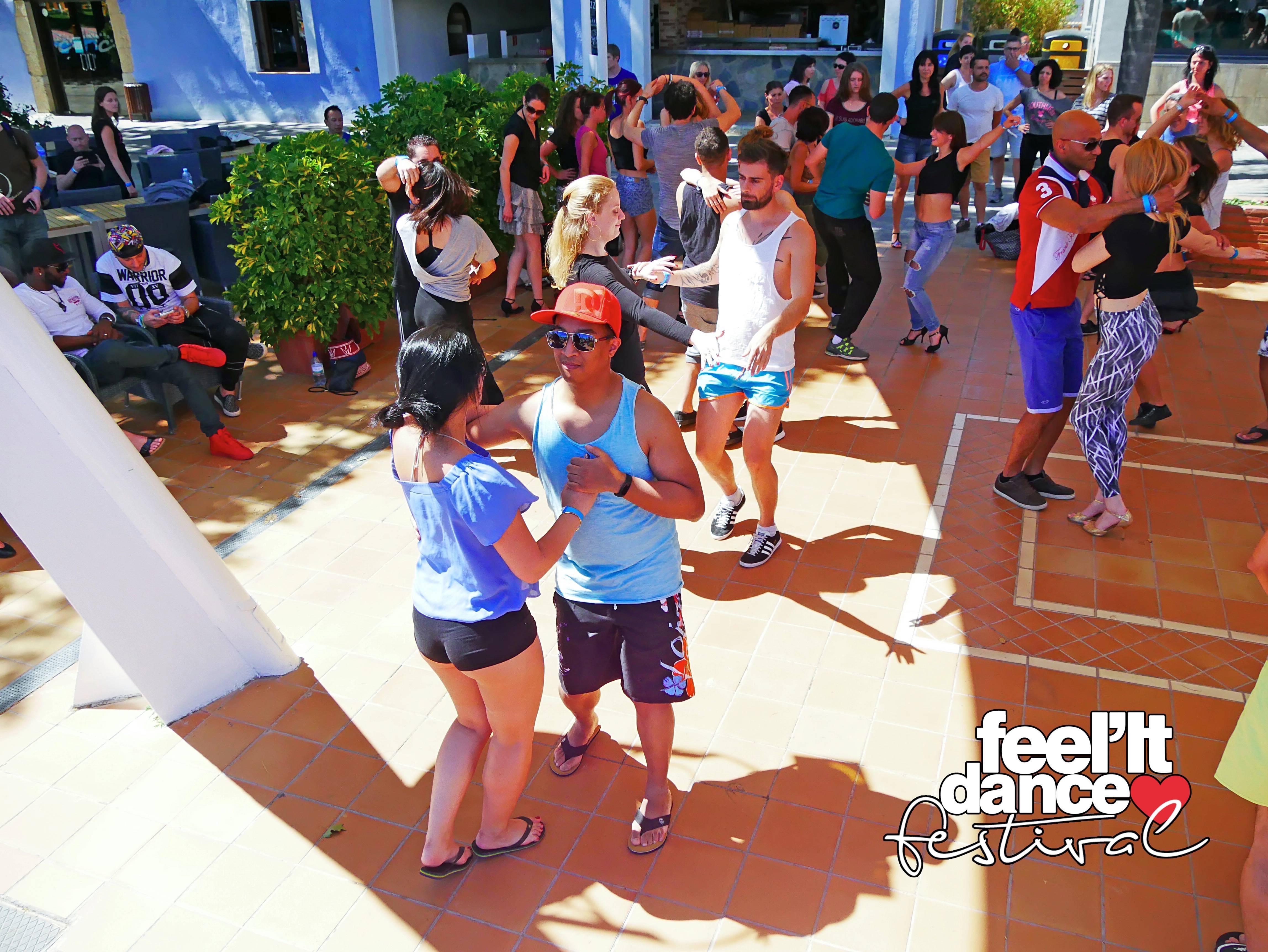 FeelitDanceFestival - 129