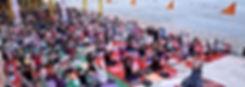 International Yoga Festival.jpg