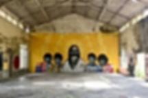 beatles ashram.jpg