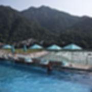 Divine Resort & Spa.jpg
