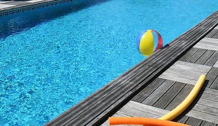 aqua gym piscine chauffée.jpg