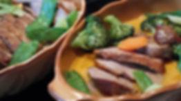 cuisine landaise magret confit restaurant gastronomie.jpg