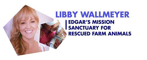 Libby_Charity.jpg