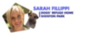 Sarah_Charity.jpg