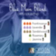 Blue Moon Blend.jpg