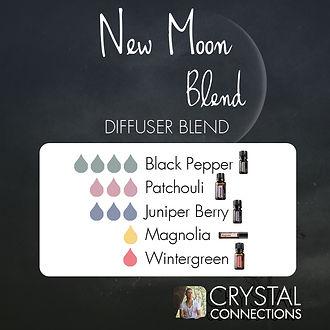 New Moon Blend.jpg