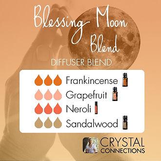 Blessing Full Moon.jpg