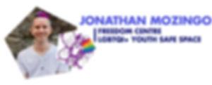 Jonathan_Charity.jpg
