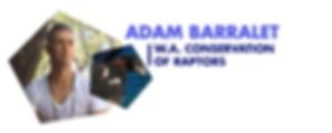 Adam_Charity.jpg