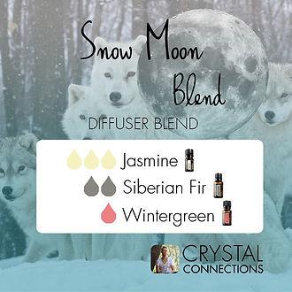 Snow Moon Blend.jpg
