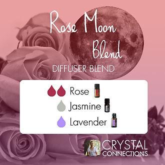 Rose Moon Blend.jpg