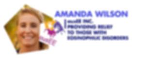 Amanda_Charity.jpg
