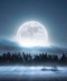 Moons.jpg