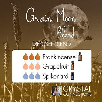 Grain Moon Blend.jpg
