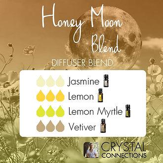 Honey Moon Blend.jpg