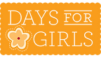 days-for-girls_orig.png
