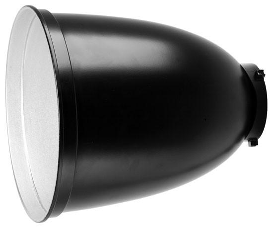 jinbei модификатор света глубокий рефлектор 45 градусов