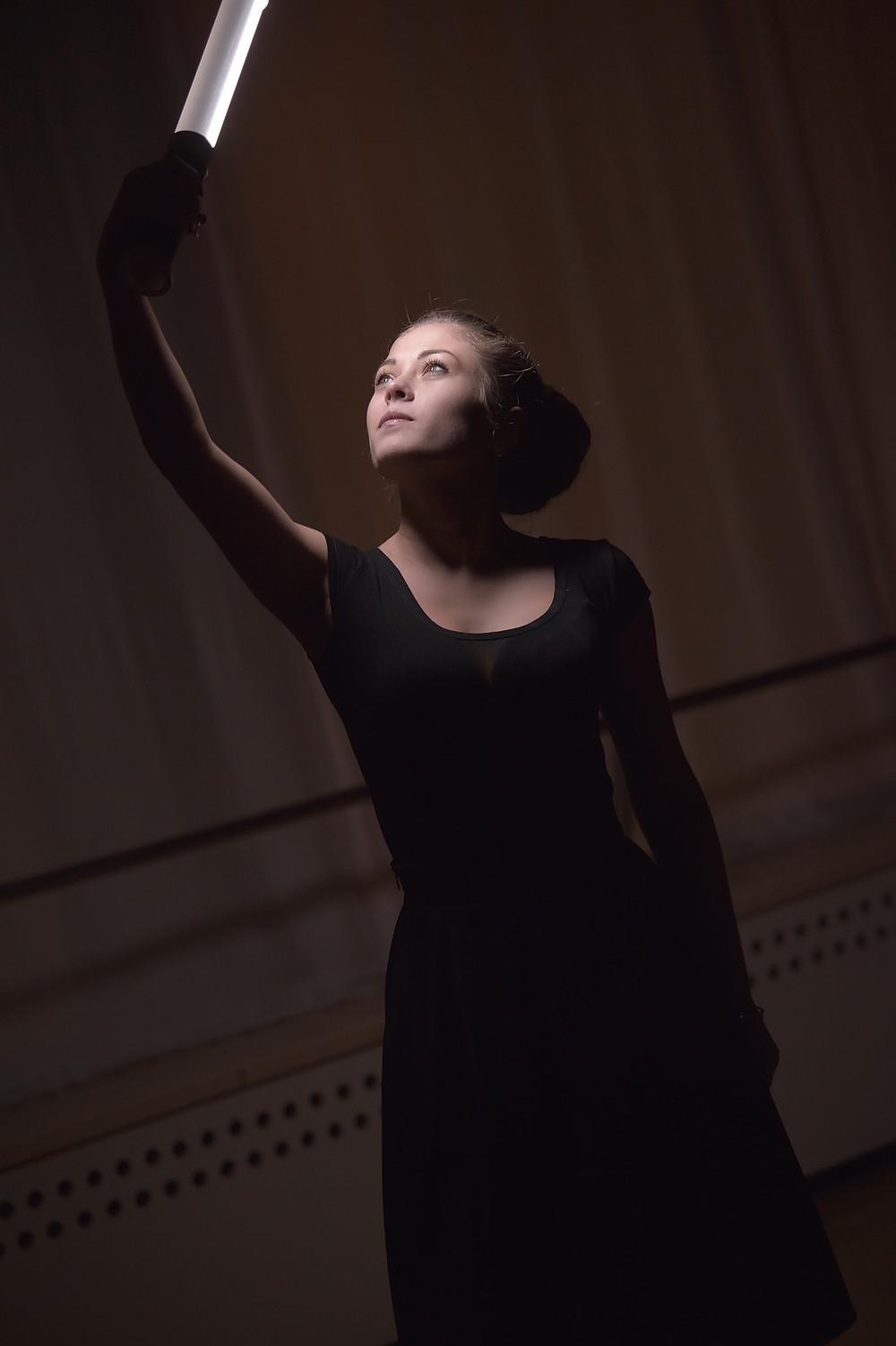 girl dance light nikondf devochka tanets svet tvorcheskaia fotoart photo dancing