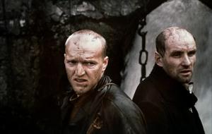 тарковский кадр из фильма сталкер