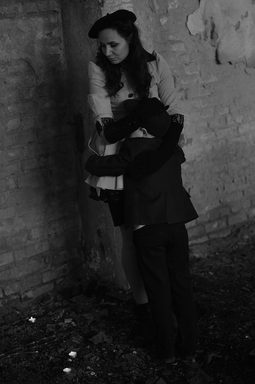 Auschwitz-Birkenau Аушвиц Освенцим вторая мировая война память жертв холокоста