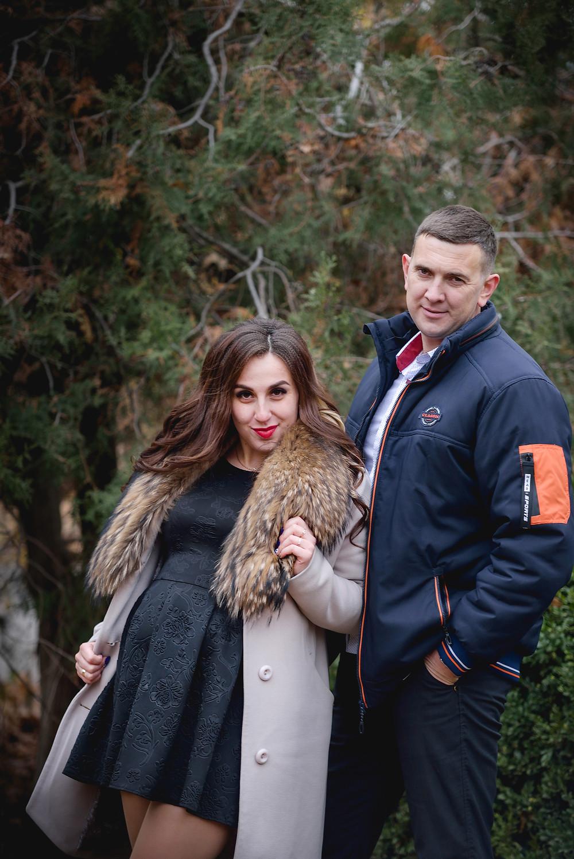 свадьба для двоих молодожены как праздновать в карантин прогулка  жених и невеста необычная фотосессия фотограф приднестровье