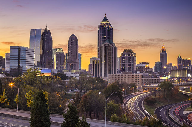 Atlanta Top PR Firm