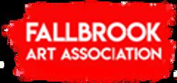 Fallbrook Art Association