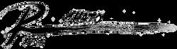 Chato logo