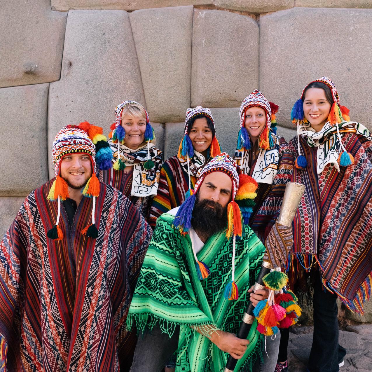 Mira Flores + Cusco Day 1-190