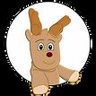 Joel_Rudi-artwork_Logo_9.2019.png