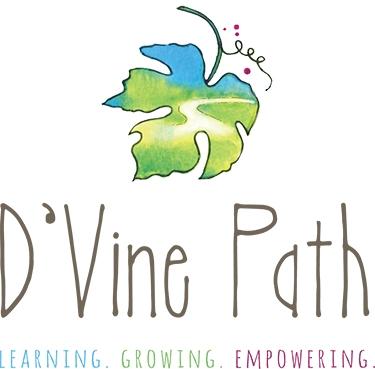 DVine_Path_logo-web