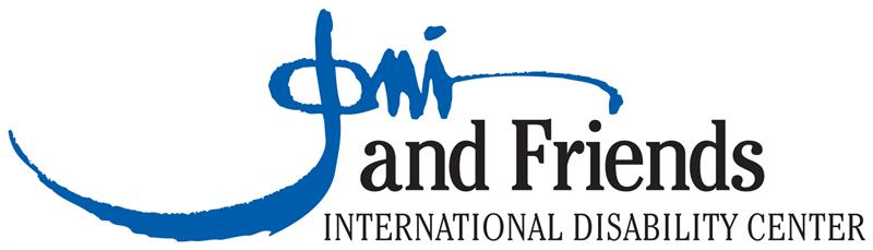 Joni and Friends International