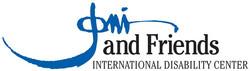 Joni and Friends International