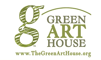 Green Art House