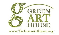 Green Art House