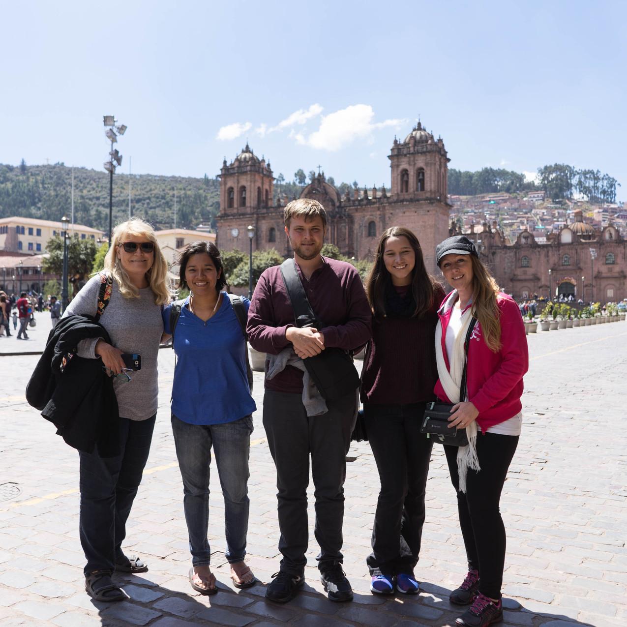 Mira Flores + Cusco Day 1-112